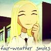 forgotten_titan: (studentsmile)