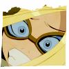 forgotten_titan: (Whoops)