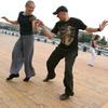 sovenok: (танцы)