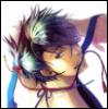 ghostmirage: Amatsuki Vol. 2 by Takayama Shinobu, featuring Shinonome Kon (Amatsuki)