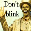 count_nickula: Don't blink - Hot Fuzz version (blink)