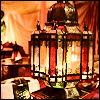 scots_wolf: (x -- Oriental room)