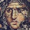 ostro_goth: (Mosaic)