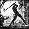 ostro_goth: (z Canon - swinging axe)