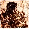 ostro_goth: (z Canon - harp and cloak)
