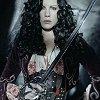 ostro_goth: (z Female -- anna sword!)