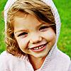 ostro_goth: (Little Hilde -- big grin)