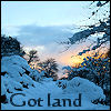ostro_goth: (Gotland in winter)