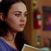 boxcut: (She falls apart)