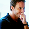tailoredshirt: ([H50] Steve | hiding smile)