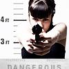 dream_mancer: (gun dangerous)