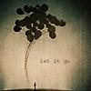 dream_mancer: (let it go balloons)