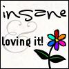 dream_mancer: (insane and loving it)