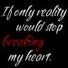 dream_mancer: (breaking my heart)