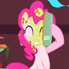 pinkie_keen: (here's pie in your eye!)