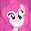pinkie_keen: (slasher smile)