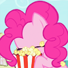 pinkie_keen: (pass the popcorn)