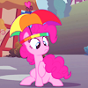 pinkie_keen: (watch for falling objects)