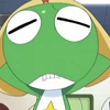 starfruitfrog: (talking || Your face.)