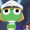 starfruitfrog: (talking || Call me Captain.)
