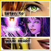wanderlustlover: (Jean / Follow Your Heart - literaryjunki)