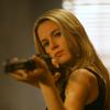 tobeclosetohim: (Girl & Her Gun)