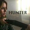 tobeclosetohim: (Hunter (with a gun))