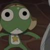 starfruitfrog: (shock || FFFFFFF-)