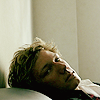 real_or_notreal: (Katniss: Only Person I Talk to In Bed)