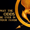 real_or_notreal: (Hunger Games: May The Odds Be Ever In Yo)