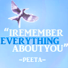 real_or_notreal: (Quote: I Remember Everything)