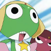 starfruitfrog: (proud || You may lick my feet!)