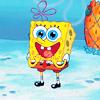 spongebob: (:D)