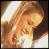argyle_princess: (smile made of sunlight)