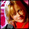 argyle_princess: (IIIIIIIIII do not think so)