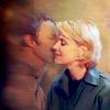 yvi: Sam and Martouf (Stargate - Sam/Martouf)