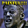 vinegar_dog: (painful)