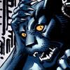 borntobewildcat: ([cat] OFUUUU)