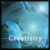 ff7_drabbles: (Sephiroth - Creativity) (Default)