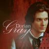 the_dorian_gray: (Dorian)