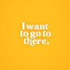 dynastessa: liz lemon } 30 rock (i want to go to there.)