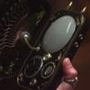 claudiometer: Claud's Farnsworth (Farnsworth's Farnsworth)