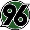 marny_h96: (h96 logo)