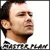 unfeathered: (Master Plan)