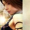 kateness: (yuna)