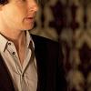 snapiphany: (Sherlock)