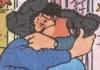 slashgoddess80: (kiss)