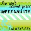 niyalune: (ineffability)