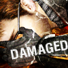 acts_of_gord: (damaged)