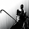 acts_of_gord: (death carries a crowbar)